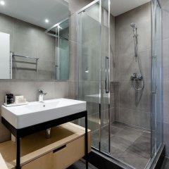Апартаменты UPSTREET Ermou Elegant Apartments Афины фото 7