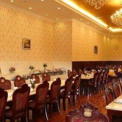 Отель Vienna Hotel Xiamen Railway Station Китай, Сямынь - отзывы, цены и фото номеров - забронировать отель Vienna Hotel Xiamen Railway Station онлайн питание фото 3