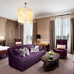 Отель The Westin Paris - Vendôme фото 10