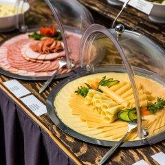 Отель Hestia Hotel Kentmanni Эстония, Таллин - отзывы, цены и фото номеров - забронировать отель Hestia Hotel Kentmanni онлайн питание фото 3