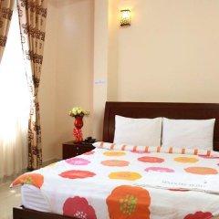 Отель Hoan Hy Далат детские мероприятия фото 2