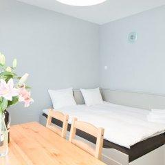 Отель Apartament Srodmiescie by City Quality комната для гостей фото 2