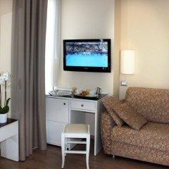 Hotel Regit удобства в номере фото 2