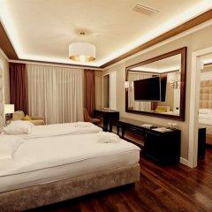 Premium Beach Hotel комната для гостей фото 4