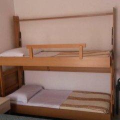 Отель Giovane Italia удобства в номере