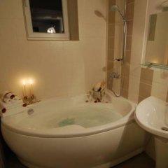 Отель Astrum Palace Литва, Мажейкяй - отзывы, цены и фото номеров - забронировать отель Astrum Palace онлайн спа