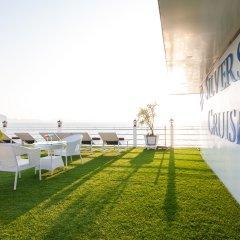 Отель Halong Silversea Cruise фото 2