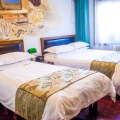 Отель Beijing Perfect Hotel Китай, Пекин - отзывы, цены и фото номеров - забронировать отель Beijing Perfect Hotel онлайн фото 4