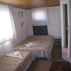 Ufuk Hotel Pension Турция, Гёреме - 2 отзыва об отеле, цены и фото номеров - забронировать отель Ufuk Hotel Pension онлайн комната для гостей фото 4