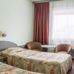 Отель Balkan Болгария, Плевен - отзывы, цены и фото номеров - забронировать отель Balkan онлайн фото 2