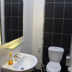 Отель Cozy & Gated Compound Иордания, Амман - отзывы, цены и фото номеров - забронировать отель Cozy & Gated Compound онлайн фото 33