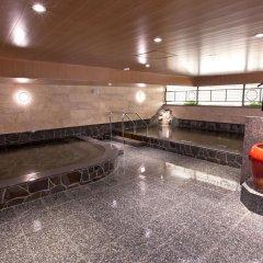 Yaoji Hakata Hotel бассейн фото 3