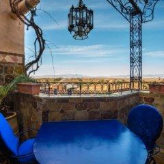 Отель Dar Daif Марокко, Уарзазат - отзывы, цены и фото номеров - забронировать отель Dar Daif онлайн бассейн