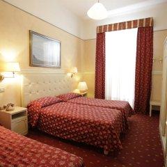 Hotel Vienna Ostenda комната для гостей фото 4