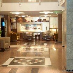 Electra Hotel Athens Афины интерьер отеля фото 2