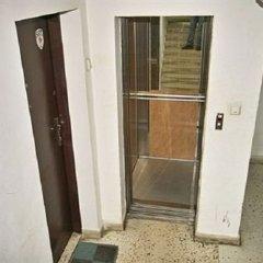 Отель Milena Apartment Болгария, София - отзывы, цены и фото номеров - забронировать отель Milena Apartment онлайн ванная