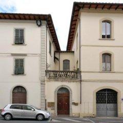 Отель La Corte Италия, Ареццо - отзывы, цены и фото номеров - забронировать отель La Corte онлайн
