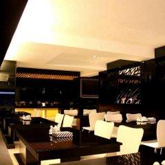 Hotel Vista Express Бангкок питание фото 2
