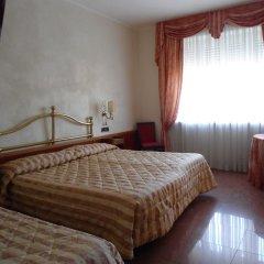 Отель Continental Италия, Турин - 2 отзыва об отеле, цены и фото номеров - забронировать отель Continental онлайн комната для гостей фото 2