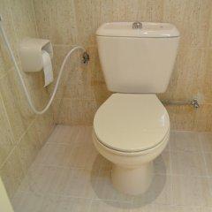 Sama Hotel ванная
