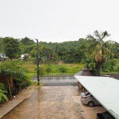 Отель Chan Pailin Mansion фото 2