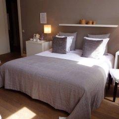 Hotel Alegria комната для гостей фото 4