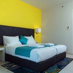 Legacy Nazarethe Hotel Израиль, Назарет - отзывы, цены и фото номеров - забронировать отель Legacy Nazarethe Hotel онлайн комната для гостей