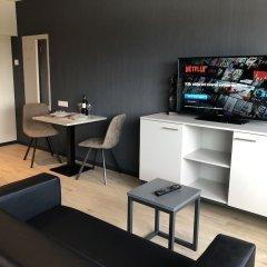 Отель 2L De Blend Нидерланды, Утрехт - отзывы, цены и фото номеров - забронировать отель 2L De Blend онлайн удобства в номере