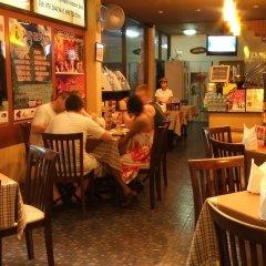 Отель Kata Noi Resort питание фото 4