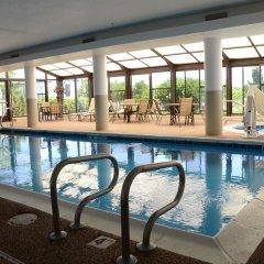 Отель Best Western Joliet Inn & Suites бассейн фото 3
