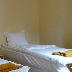 Отель Lavele Hostel Болгария, София - отзывы, цены и фото номеров - забронировать отель Lavele Hostel онлайн фото 15