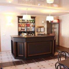 Гостиница Нива в Оренбурге отзывы, цены и фото номеров - забронировать гостиницу Нива онлайн Оренбург гостиничный бар