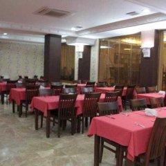 Florya Konagi Hotel Турция, Стамбул - 3 отзыва об отеле, цены и фото номеров - забронировать отель Florya Konagi Hotel онлайн помещение для мероприятий фото 2