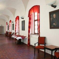 Отель Adalbert Ecohotel Чехия, Прага - 3 отзыва об отеле, цены и фото номеров - забронировать отель Adalbert Ecohotel онлайн питание