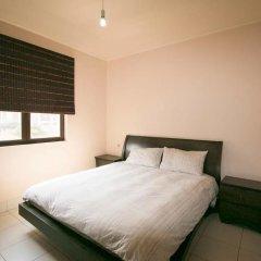 Отель Higuests Vacation homes - Zaafaran 2 комната для гостей фото 3