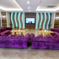 Orkis Palace Thermal & Spa Турция, Кахраманмарас - отзывы, цены и фото номеров - забронировать отель Orkis Palace Thermal & Spa онлайн фото 3