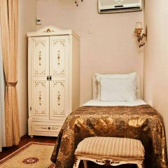 Asmali Hotel комната для гостей фото 4