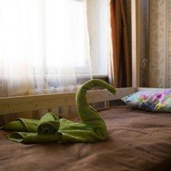 Гостиница Vaskin Dom в Санкт-Петербурге 6 отзывов об отеле, цены и фото номеров - забронировать гостиницу Vaskin Dom онлайн Санкт-Петербург спа фото 2