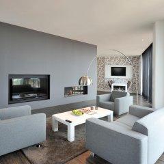 Mercure Hotel Amersfoort Centre комната для гостей фото 3