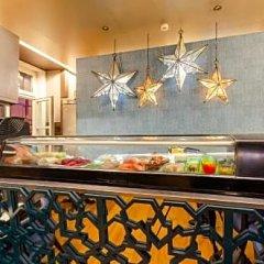 Отель Lx Boutique Hotel Португалия, Лиссабон - 1 отзыв об отеле, цены и фото номеров - забронировать отель Lx Boutique Hotel онлайн фото 13