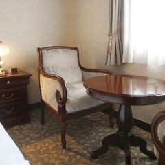 Hotel Piena Kobe Кобе удобства в номере