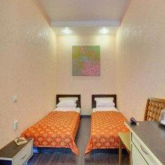 Гостиница РА на Невском 102 3* Стандартный номер с 2 отдельными кроватями фото 6