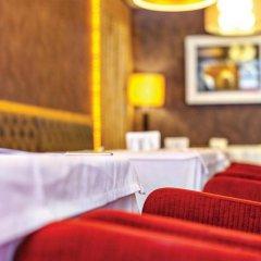 Grand Cettia Hotel Турция, Мармарис - отзывы, цены и фото номеров - забронировать отель Grand Cettia Hotel онлайн удобства в номере