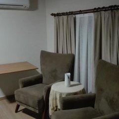 Baskent Otel Турция, Дикили - отзывы, цены и фото номеров - забронировать отель Baskent Otel онлайн комната для гостей фото 5