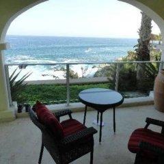 Отель Welk Resorts Sirena del Mar Мексика, Кабо-Сан-Лукас - отзывы, цены и фото номеров - забронировать отель Welk Resorts Sirena del Mar онлайн фото 4