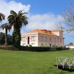 Отель Quinta Do Juncal фото 6