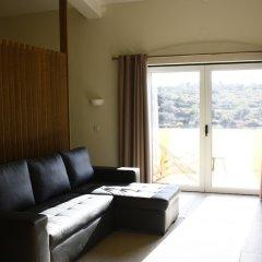 Отель Quinta do Mocho Португалия, Фару - отзывы, цены и фото номеров - забронировать отель Quinta do Mocho онлайн комната для гостей фото 4