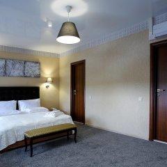Гостиница Белгравия комната для гостей фото 2