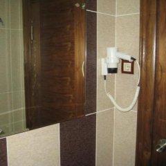 Miroglu Hotel Турция, Диярбакыр - отзывы, цены и фото номеров - забронировать отель Miroglu Hotel онлайн фото 16