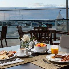 Отель Marina Atlântico Португалия, Понта-Делгада - отзывы, цены и фото номеров - забронировать отель Marina Atlântico онлайн
